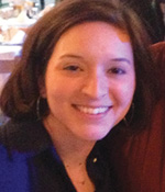 <b>...</b> Round Rock as we are now welcoming Dr. <b>Crystal Salinas</b> to the PCRR team! - drsalinas