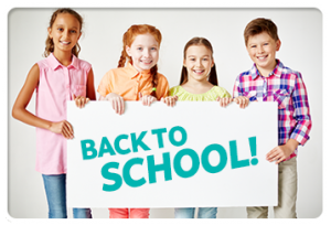 back-to-school-promographic