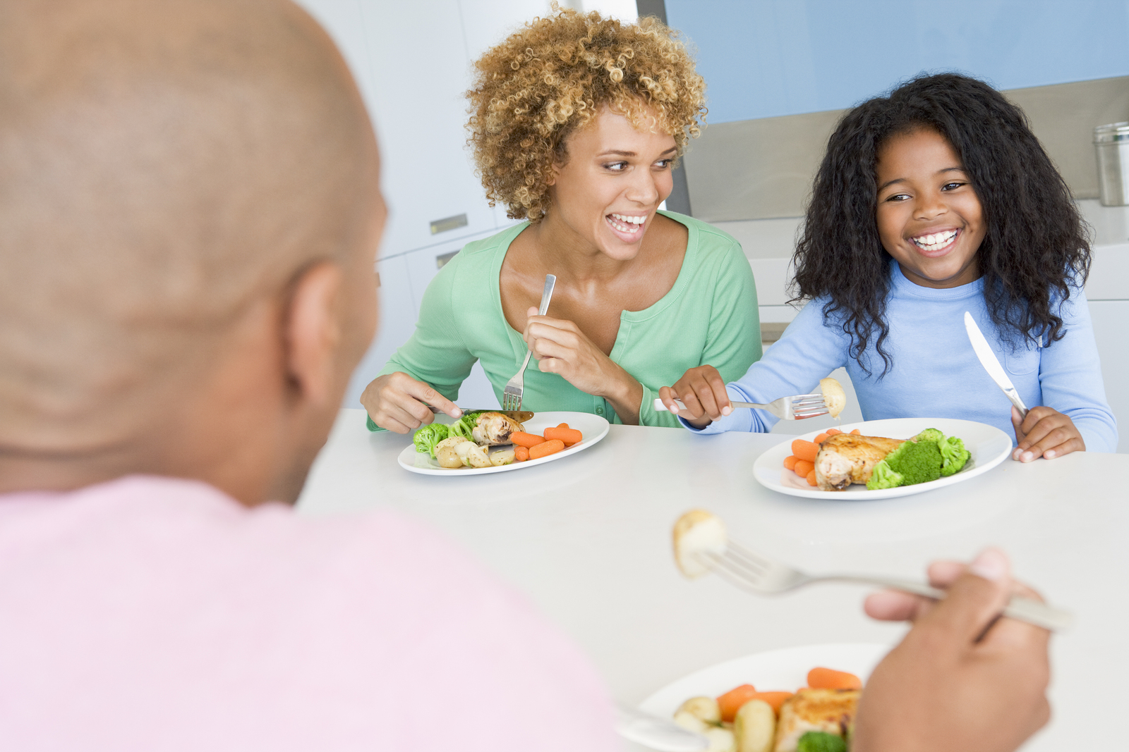 Can Food Allergies Start Hours After Eating