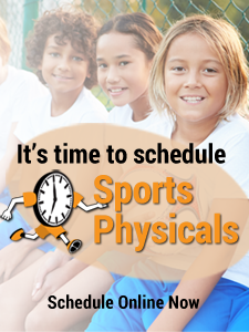 sports-physicals-footer
