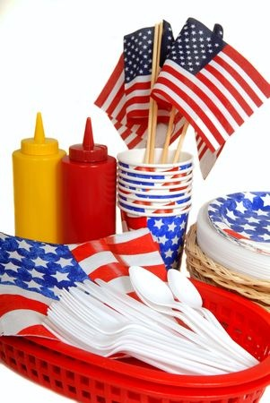 4th of July Free Family Fun | Pediatric Center of Round Rock